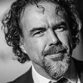Picture of Director Alejandro González Iñárritu